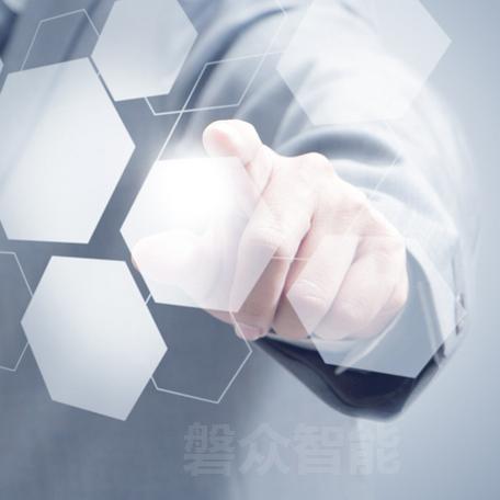 数字标牌未来发展趋势:智能与交互-广州磐众智能科技有限公司