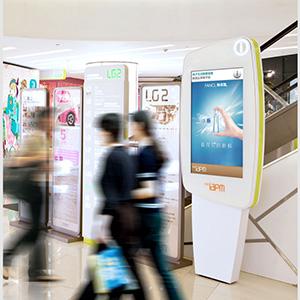 安卓广告机有什么新功能?-广州磐众智能科技有限公司