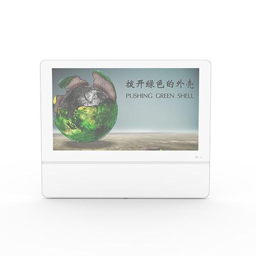 21.5寸壁挂式广告机 PZ-21.5BE1-广州磐众智能科技有限公司