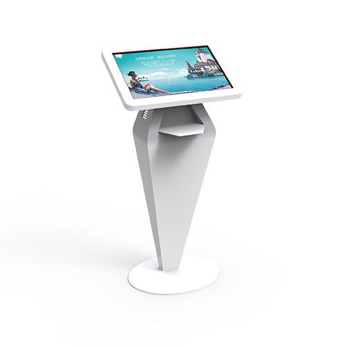 22寸触控一体机/触摸显示器/PZ-22WHH-广州磐众智能科技有限公司