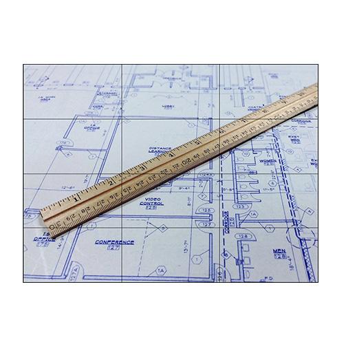 55寸液晶拼接屏PZ-55DID-55-3×4-广州磐众智能科技有限公司