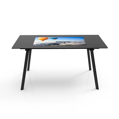 42寸桌面式触控一体机PZ-42DT5-广州磐众智能科技有限公司