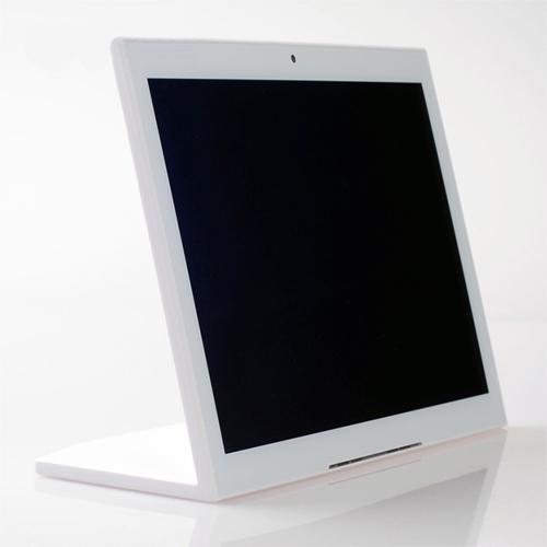 10寸触摸液晶评价器-广州磐众智能科技有限公司