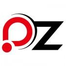 15.6寸双屏自助还书设备/PZ-156BDP-B-广州磐众智能科技有限公司