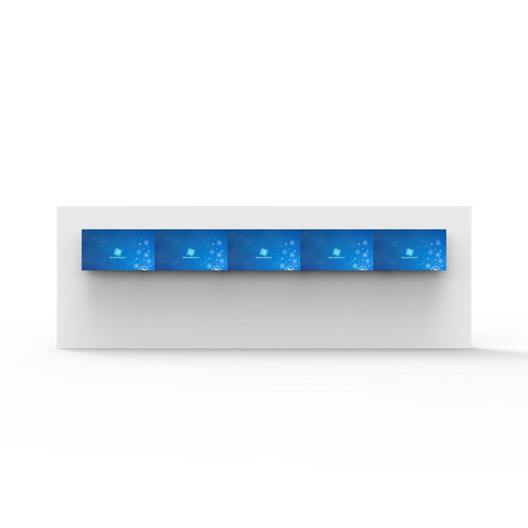 46寸led显示屏|液晶屏|led大屏幕|十年专业定制生产!-广州磐众智能科技有限公司
