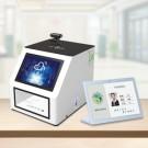 10.4寸办公多功能一体化高拍仪-广州磐众智能科技有限公司