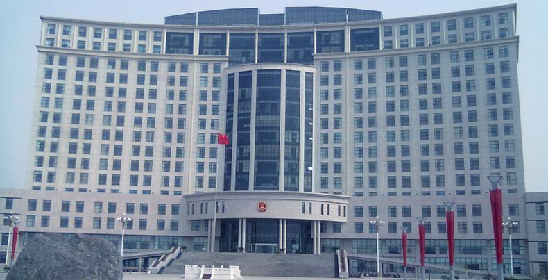 政府机构解决方案-广州磐众智能科技有限公司