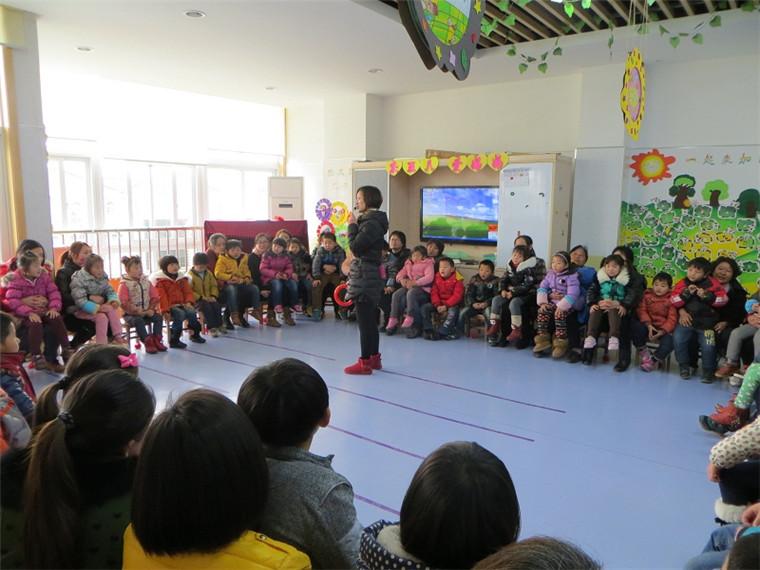 幼教触摸互动系统-广州磐众智能科技有限公司