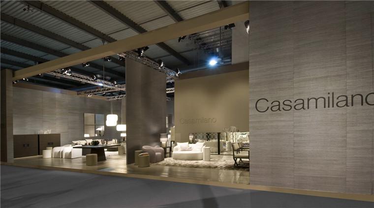 家具触摸导购方案-广州磐众智能科技有限公司