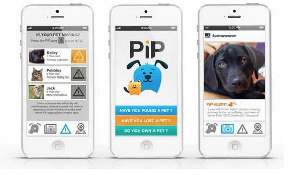 这些高科技方法能帮你找到走失的宠物-广州磐众智能科技有限公司