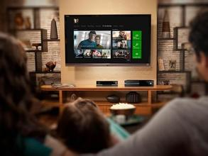 MIT全新显示技术:丢掉近视眼镜看电视-广州磐众智能科技有限公司