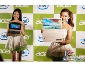 触摸面板新技术:提高输入易用性-广州磐众智能科技有限公司