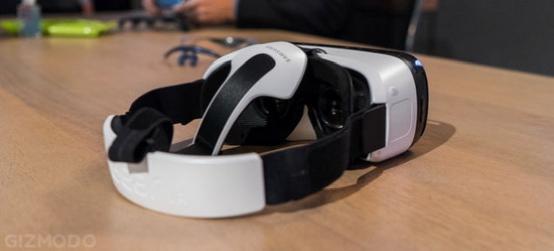 虚拟现实不再只是营销噱头-广州磐众智能科技有限公司