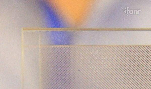 隔空取物 炫酷悬浮触摸技术-广州磐众智能科技有限公司