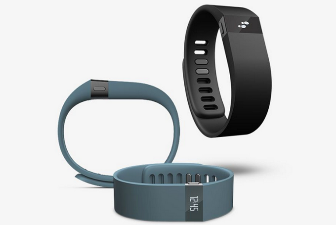 配有OLED显示屏的腕带:功能强大-广州磐众智能科技有限公司