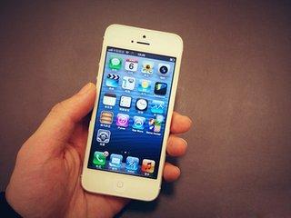 """苹果和三星助""""指纹识别""""重生-广州磐众智能科技有限公司"""