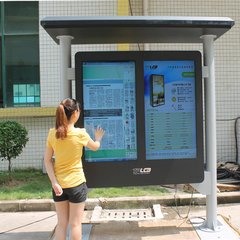 """科学家研制""""会呼吸""""的电池 转换率近100%-广州磐众智能科技有限公司"""