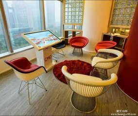 住宿也智能,手机操控房型Hub-广州磐众智能科技有限公司
