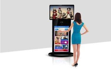 2015年,手机将可以用超声波手势操作-广州磐众智能科技有限公司
