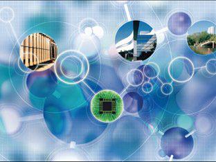 """""""集成智能化""""渐成数字信号市场主流--广州磐众智能科技有限公司"""