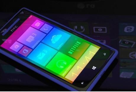 可识别用户心情的智能手机--广州磐众智能科技有限公司