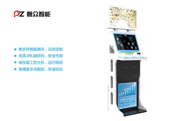 《超能陆战队》自由组合机器人或将面世?--广州磐众智能科技有限公司