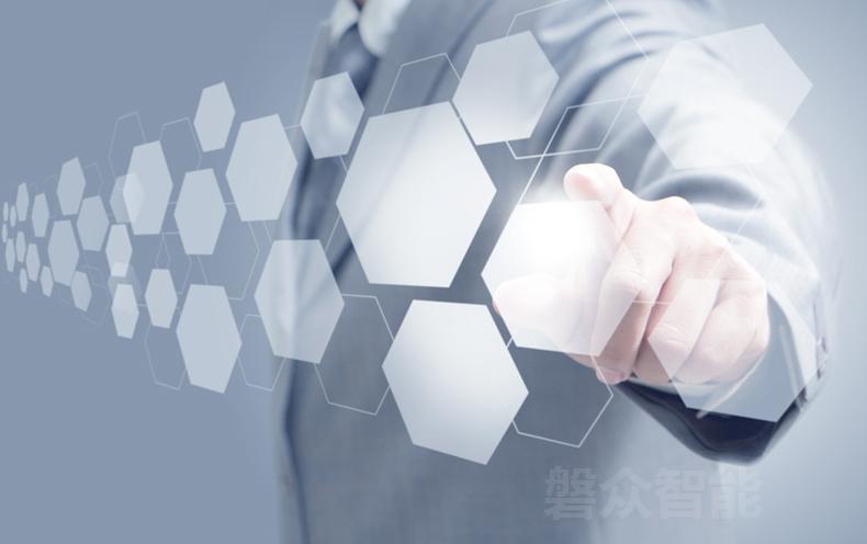 数字标牌未来发展趋势:智能与交互--广州磐众智能科技有限公司