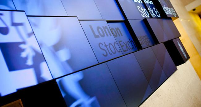 玻璃技术带动显示器的革新--广州磐众智能科技有限公司