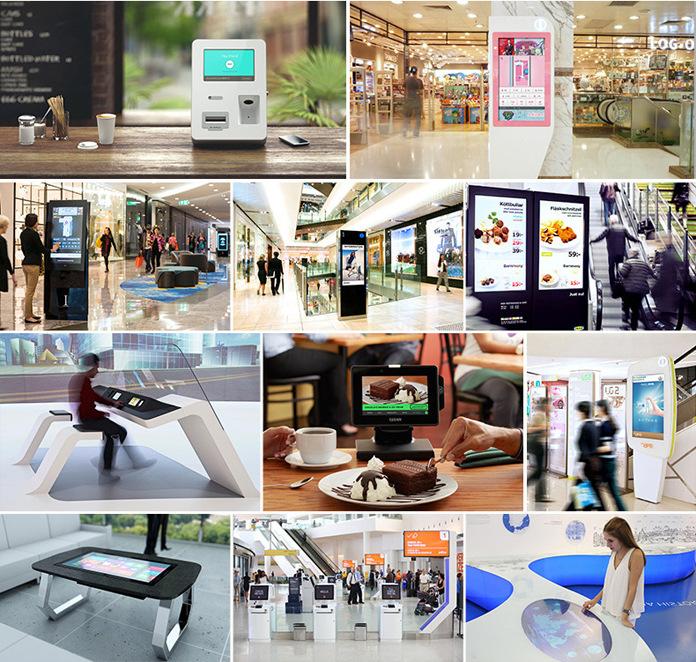 应用案例-广州磐众智能科技有限公司